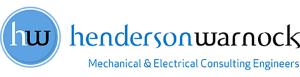 Henderson Warnock