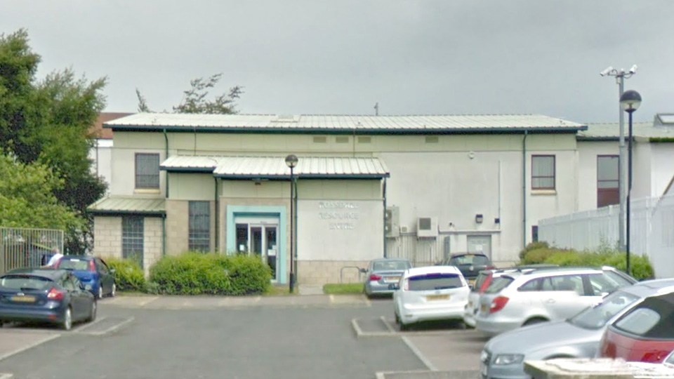Rossdale-Resource-Centre,-pollok
