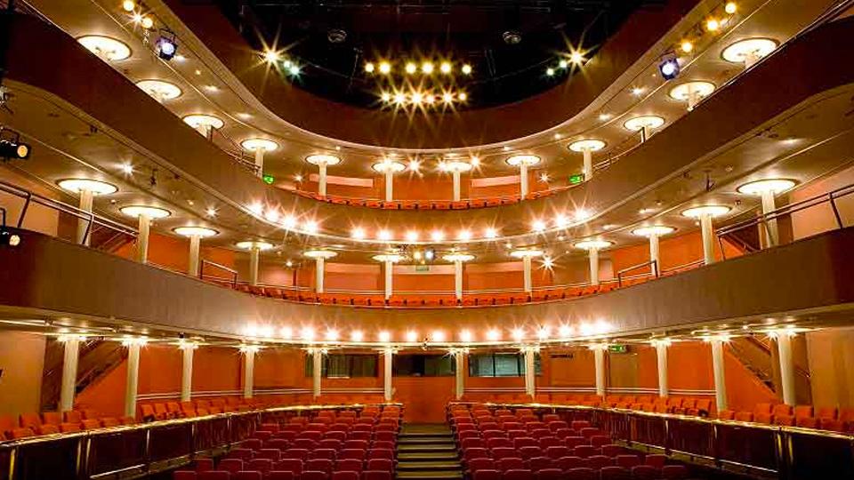 theatre-royal[1]