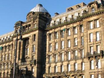 Glasgow-Royal-Infirmary---2