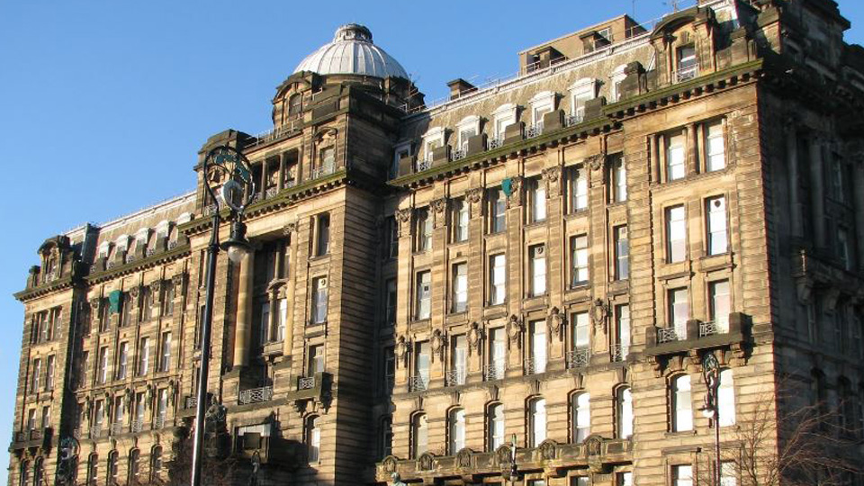 Glasgow-Royal-Infirmary---2