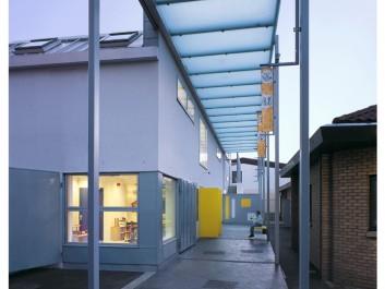 North-Edinburgh-Arts