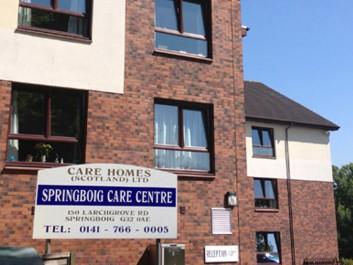 Springboig-Care-Home-1