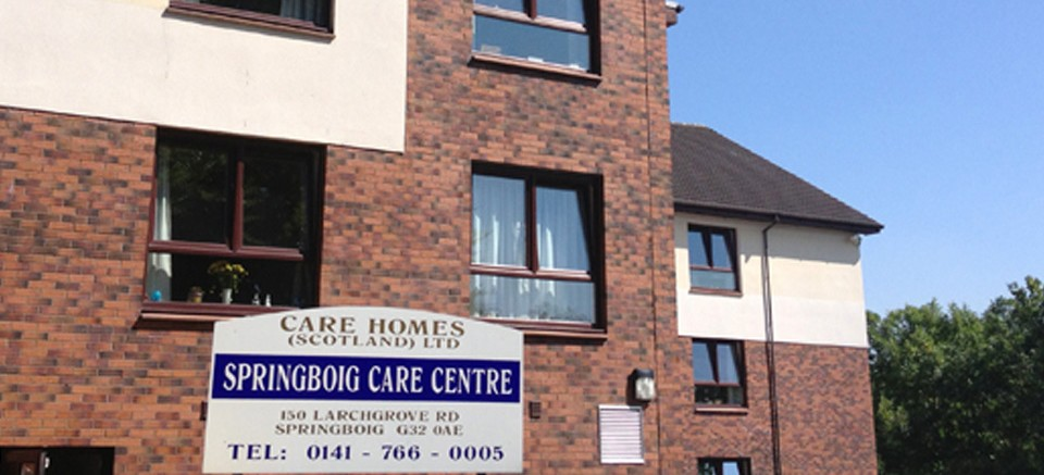 Springboig-Care-Home-1