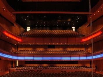 Tron-Theatre---Internal