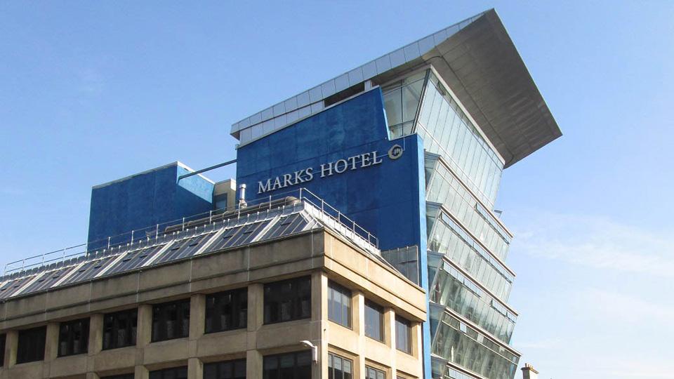 marks_hotel