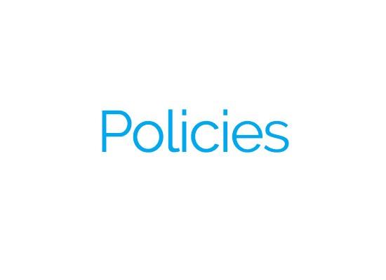 hw-policies