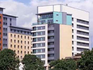 Vantage-Apartments