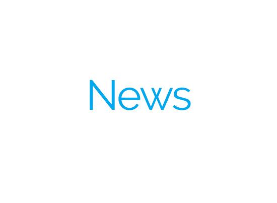hw-news