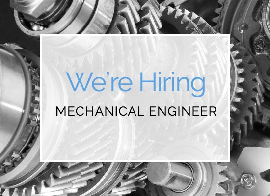 job-mechanical